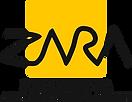 01-zara-logo.png