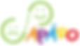 Logo Apädo.png