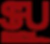 Sfu_wien_logo.svg.png