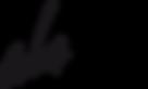 logo-bund.png
