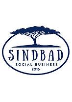 SINDBAD_LOGO_.jpg