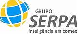 LOGO GRUPO SERPA.JPG