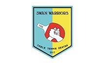 swan warrior.png