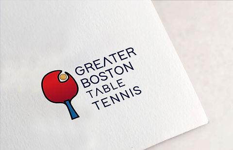 8760_Greater Boston Table Tennis_PD_PB-M
