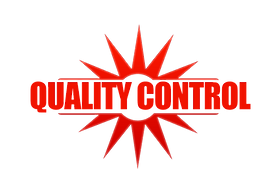 quality-control-571150_960_720.png