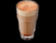caffe-mocha.png
