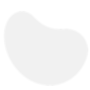 Fluid-3.png