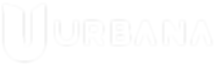 Logo-orizzontale-WHITE.png