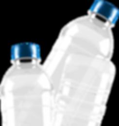 bottles_bluligh.png