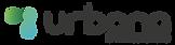 2020-Logo-Urbana.png