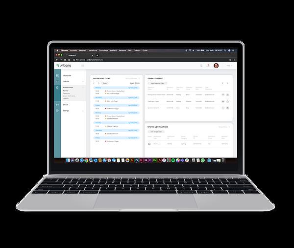 Macbook-Planner.png