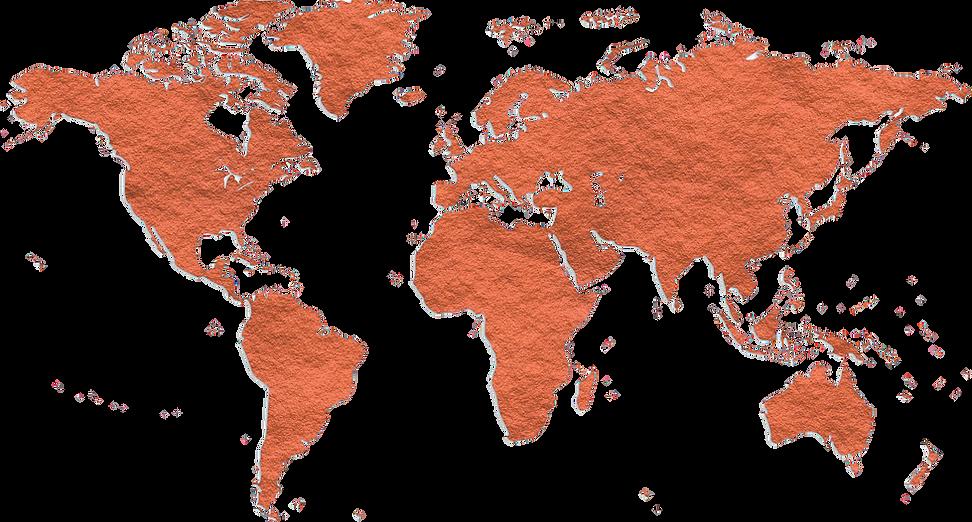 world-map arancio scontornata.png