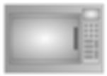 microwave-2872552_1920.png