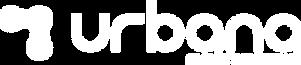 U-Logo-2020-White.png