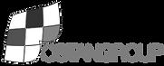OstanGroup-Logo.png