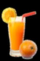 Juice scontorno.png