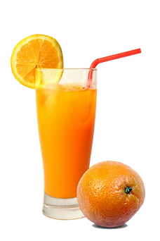 Juice scontorno.png