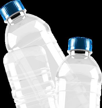 bottles_bluligh_gitata.png