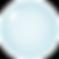 bubble-576578_1280.png