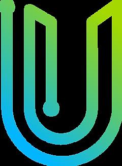urbana_solo logo.png