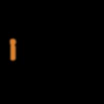 indesit-2-logo-png-transparent.png