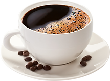 coffee-png-3.png