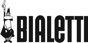 800px-Logo_Bialetti.png