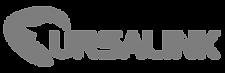 Ursalink-Logo.png