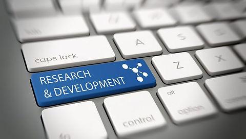 Ricerca-e-Sviluppo-NEW.jpg