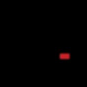 carel-logo-png-transparent.png