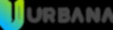 Urbana Logo png.png