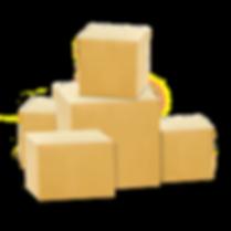 parcel-2484036_1920 (1).png