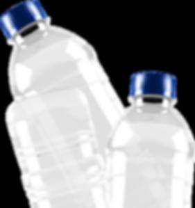 bottles_blugirate.png