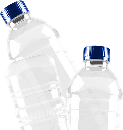bottles_blugirate.png