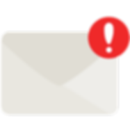 Email allert.png