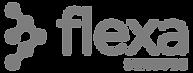 Flexa-Logo.png