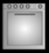 stove-2872110_1920.png