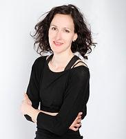 Caroline Cachein