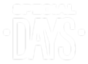 special-days-logo-big_bco.png