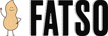 fatso-jerome1-colour (2).png