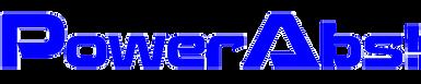PowerAbs Logo.png