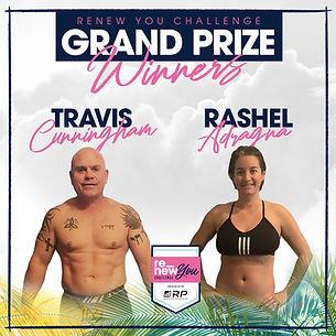 rny---grand-prize-winners-2.jpg