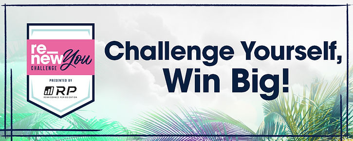 Email banner- Win Big2.jpg