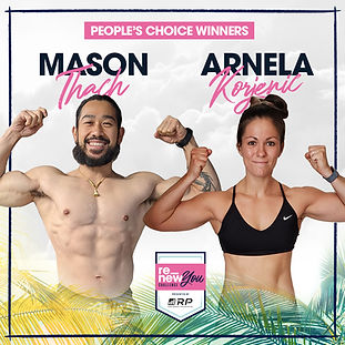 rny---peoples-choice-winners.jpg