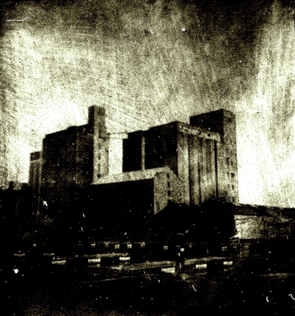 boland's mills.x.jpg