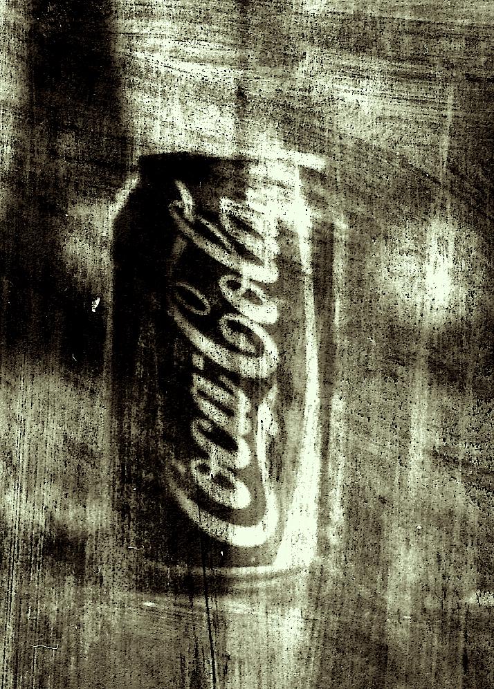coke.can.IMG.jpg