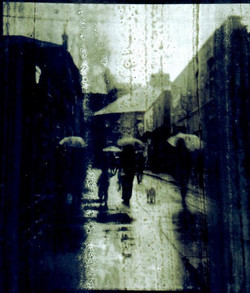 1472995_10152114497mansion.house.dublin.rain891528_134567299_n