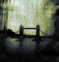 tower.bridge.jpg