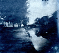canal.color.3.jpg