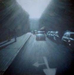 wicklow street.jpg